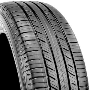 2 Michelin Premier A S 215 60r16 95v Used Tire 6 7 32