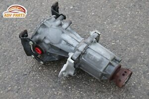 Ford Explorer Rear Axle Differential Carrier Oem 2011 2015 ratio 2 93