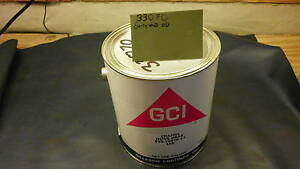 Military Paint 1 Gallon 33070 Early Wwii Flat Olive Drab Mb Gpw
