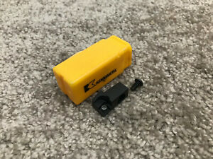 Kennametal Romicron Boring Head Insert Cartridge Krcscfpr063b