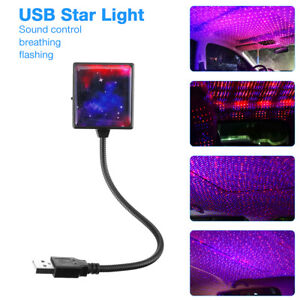 Universal Rear Bumper Rubber Pad Kit Guard Sill Plate Trunk Protector Trim Cover