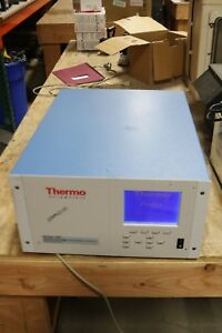 Thermo Scientific Model 146i Dynamic Gas Calibrator