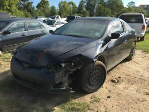 Manual Transmission Coupe 2 4l Fits 03 07 Accord 439652