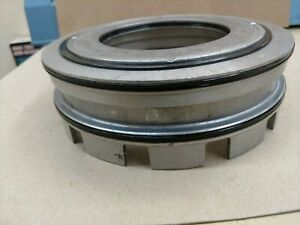 Doug Nash Overdrive 4 3 O D Accumulator Piston Assembly 14082757 14082722