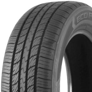 4 New Arroyo Eco Pro A s 205 70r16 97h Performance Tires