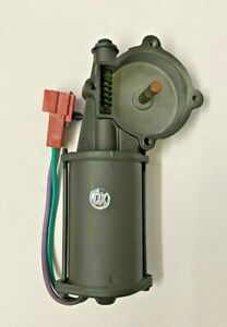 Window Lift Motor Reman Fits Chrysler Fifth Ave Imperial Lebaron New Yorker Fits Eagle