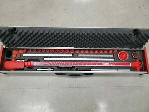 Used allvis Light 2 d Measuring System no Data Included