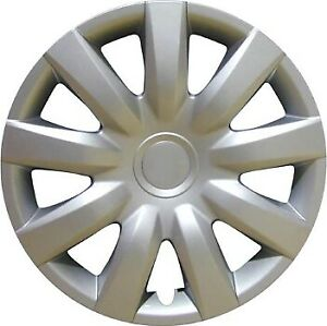Toyota Camry Hubcap Wheel Cover 2004 2005 2006 15 New Replacement Hubcap 61136r