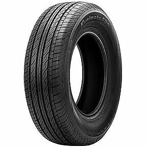 Forceland Kunimoto F20 175 70r14 84t Bsw 4 Tires