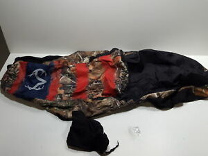 Realtree Low Back Camo Seat Covers For Car And Truck Edge Americana