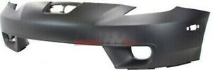 New To1000208 Bumper Cover Fits 2000 2002 Toyota Celica 5211920943