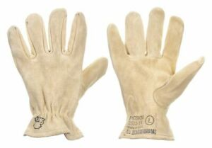 Shelby Extrication Glove Nomex Cuff Buttermilk Size M Clean Up 1 Pr M