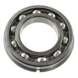 Midwest Truck Auto Parts Bearing 214l