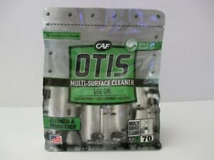Otis Multi surface Cleaner Degreaser Industrial Super Concentrated 2 2 Lb