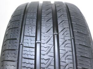 Pirelli Cinturato Strada All Season 215 55r16 Rf 97h Used Tire 9 10 32