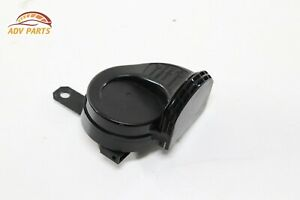Toyota 4runner Low Note Tone Horn Signal Oem 2011 2019