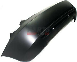 New To1100196 Bumper Cover Fits 2000 2005 Toyota Celica 5215920942