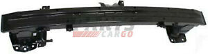 New Mi1006159 Bumper Reinforcement Fits 2009 2015 Mitsubishi Lancer 6400c330