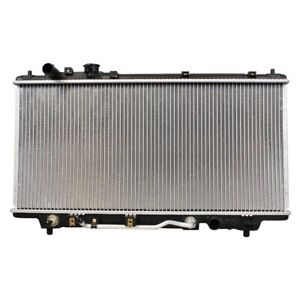 For Mazda Protege 1995 1996 1997 1998 Denso Radiator