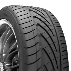 Nitto Neo Gen 215 40zr18 215 40r18 89w Xl A s High Performance Tire