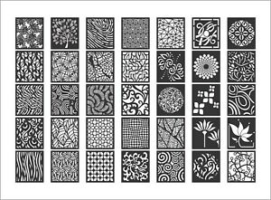 Dxf File Cnc Vector Dxf Plasma Router Laser Cut Dxf Files