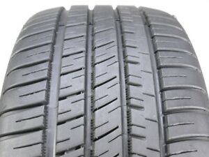 Michelin Pilot Sport A S 3 225 40r18 92y Used Tire 8 9 32