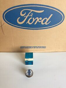 Nos 1968 1969 Mustang Shelby Cougar Fairlane 4 Speed Shifter Knob Handle