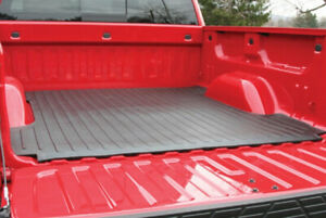 Promaxx Heavy Duty Rubber Bedmat For 2020 Jeep Gladiator 5 Bed Free Shipping