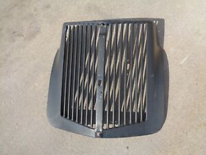 1940 1941 Ford Commercial Truck Nos Grill 3 4 1 Ton