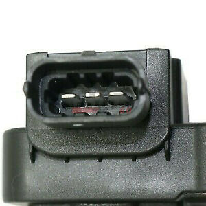 New Pf_rp50460001 Ignition Coil Fits 1999 2012 Porsche 911 99760210400