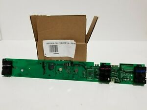 204064p Speed Queen Washer Control new Part