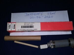 American Beauty 9275x 250 Soldering Iron Heating Element 250w Nos