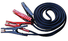 Atd Tools 4 Gauge 400 Amp Booster Cables 16 7972