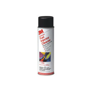 3m Universal Fuel Injection Cleaner 08956 10 Oz Net Wt 8956