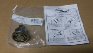 New Blackhawk 49946ar 1 2 Drive Push Button Ratchet Repair Kit