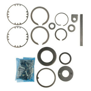 Midwest Truck Auto Parts Kit Small Parts Sp310 50