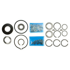 Midwest Truck Auto Parts Saginaw Small Parts Kit Sp301 50