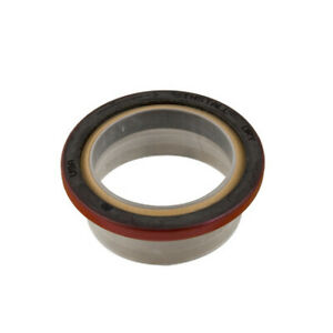 Midwest Truck Auto Parts Seal 39920