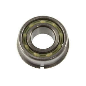 Midwest Truck Auto Parts Tk5 Cluster Bearing Front 25bj05nrnc2
