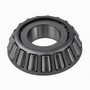 Midwest Truck Auto Parts Bearing 78215c