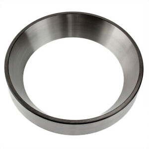 Midwest Truck Auto Parts Timken Bearing 9220