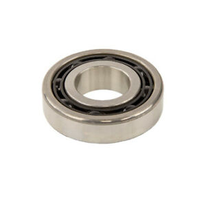 Midwest Truck Auto Parts Bearing Sc05a61