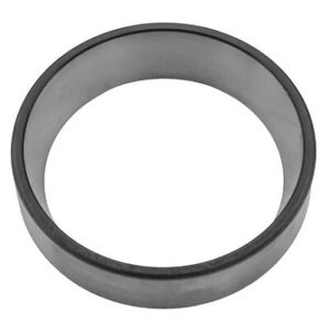 Midwest Truck Auto Parts Timken Np357215