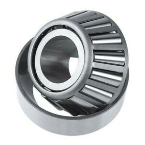 Midwest Truck Auto Parts Bearing Toyota Tr070904 1lft