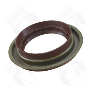 Yukon Mighty Seal Replacement Pinion Seal For Dana S110 Ymss1021
