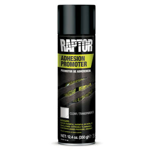 U pol Products Up5024 Raptor Adhesion Promoter