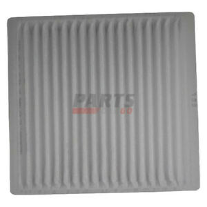New Fp65 Cabin Filter Fits 2007 2015 Ford Edge