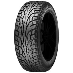 205 60r16 Uniroyal Tiger Paw Ice Snow 3 92t Tire