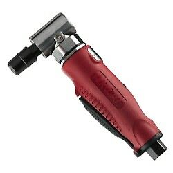 Aircat Right Angle Die Grinder Red 6255r