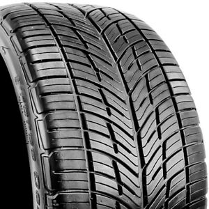 Bfgoodrich G force Comp 2 A s 275 35r18 95w Used Tire 8 9 32